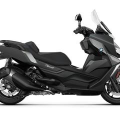 Foto 40 de 44 de la galería bmw-c-400-x-y-c-400-gt-2021 en Motorpasion Moto