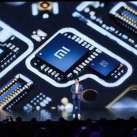 ¿Nuevos chips de Xiaomi en camino? La compañía ha reclutado a un nuevo equipo para ello