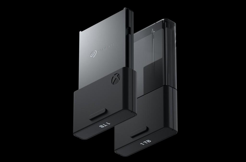 Por qué las unidades SSD lo cambian todo en la Xbox Series X y la PS5: los desarrolladores de videojuegos están entusiasmados