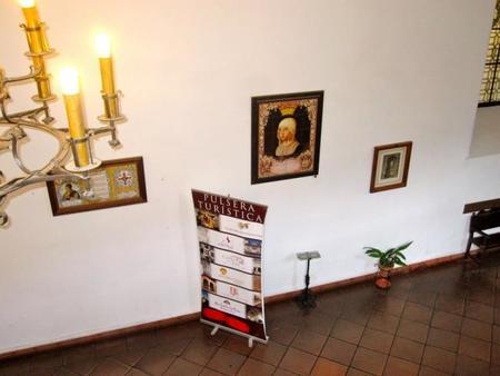 La pulsera turística para visitar seis monumentos de Toledo, ¿merece la pena?