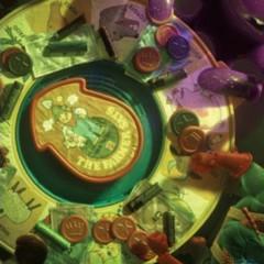 Foto 12 de 15 de la galería toy-story-3-carteles-para-los-oscars en Espinof