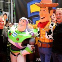 Disney pone en marcha el temido remake de 'Toy Story' en carne y hueso (ACTUALIZADO)