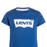 Camiseta Levi's para bebes por sólo 13,55 euros y los gastos de envío gratuitos