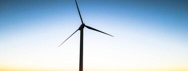 Un año histórico para las energías renovables en Europa: en 2020 por primera vez superaron a los combustibles fósiles