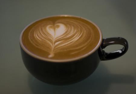Un nuevo beneficio para la salud de todo amante del café