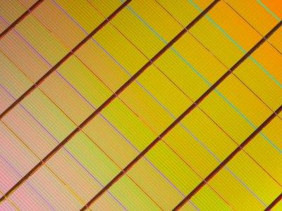Estos nuevos nanotubos de carbono ponen en jaque al silicio: más carga, más eficiencia