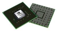 NVidia Tegra 3 ya está cerca, y pronto tendremos mucho más