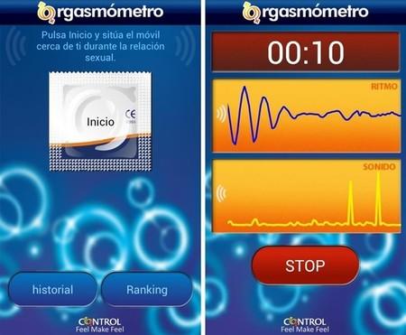 Orgasmometro_Control.jpg