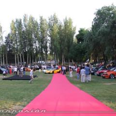 Foto 41 de 63 de la galería autobello-madrid-2011 en Motorpasión