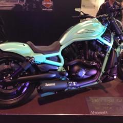 Foto 19 de 68 de la galería swiss-moto-2014-en-zurich en Motorpasion Moto