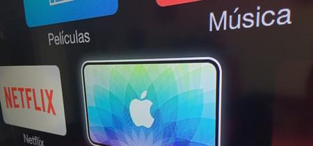 Ya está listo el canal de eventos especiales en Apple TV... la hora se acerca