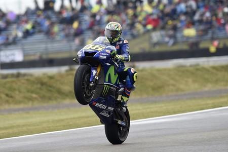Valentino Rossi Motogp Holanda 2017001