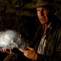 Se acabaron los retrasos: Harrison Ford anuncia que el rodaje de 'Indiana Jones 5' comienza el año que viene