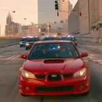 Películas que tienes que ver si te gustan los autos (y no, no está Rápidos y Furiosos)