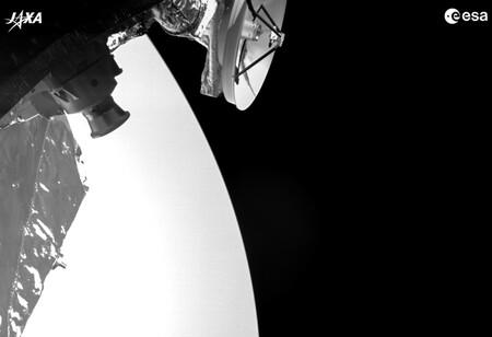 Venus de cerca: estos son los sonidos producidos por dos sondas de la Agencia Espacial Europea al acercarse al infernal planeta