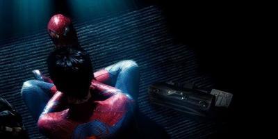 'The Amazing Spider-man', nuevas imágenes y más información sobre la película