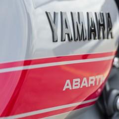 Foto 45 de 49 de la galería yamaha-xsr900-abarth-1 en Motorpasion Moto
