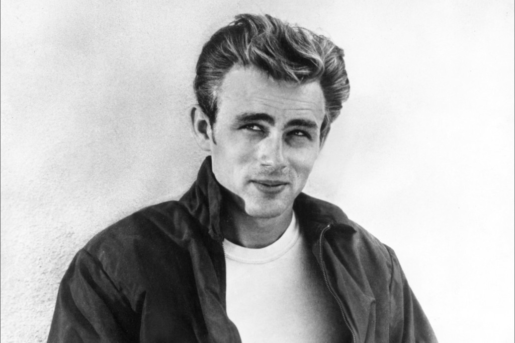 James Dean will rise again thanks to the CGI in the movie