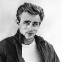 James Dean resucitará gracias al CGI en la película 'Finding Jack' 65 años después de su muerte