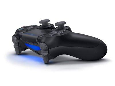 En su próxima actualización Steam agregará compatibilidad nativa con el DualShock 4