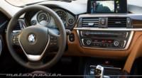 Controlar una GoPro a través del coche será pronto posible en los BMW/Mini