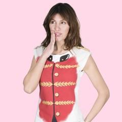 Foto 11 de 14 de la galería las-chaquetas-de-the-extreme-collection en Trendencias