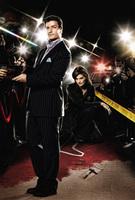 'Castle': Segunda temporada completa, pero con pocas mejoras