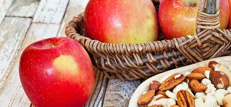 ¿Cómo debería ser la dieta de alguien que entrena rutinas HIIT?