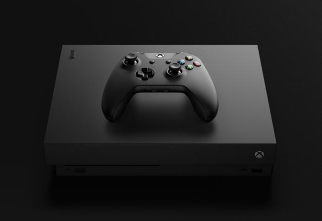 Xboxonex1