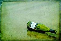 Técnología aplicada a la moda de las bodegas submarinas