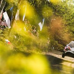 Foto 40 de 75 de la galería rally-finlandia-2017 en Motorpasión