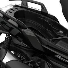 Foto 44 de 44 de la galería bmw-c-400-x-y-c-400-gt-2021 en Motorpasion Moto
