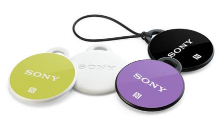 Sony SmartTags NT3, toca renovación para las etiquetas NFC