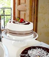 Un dulce detalle para tus invitados