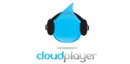 Cloud Player, escucha en tu BlackBerry toda la música que quieras
