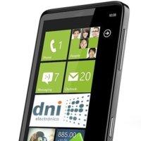 mDNI, el móvil también como nuestra identificación