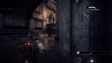 Gears Of War Ultimate 9