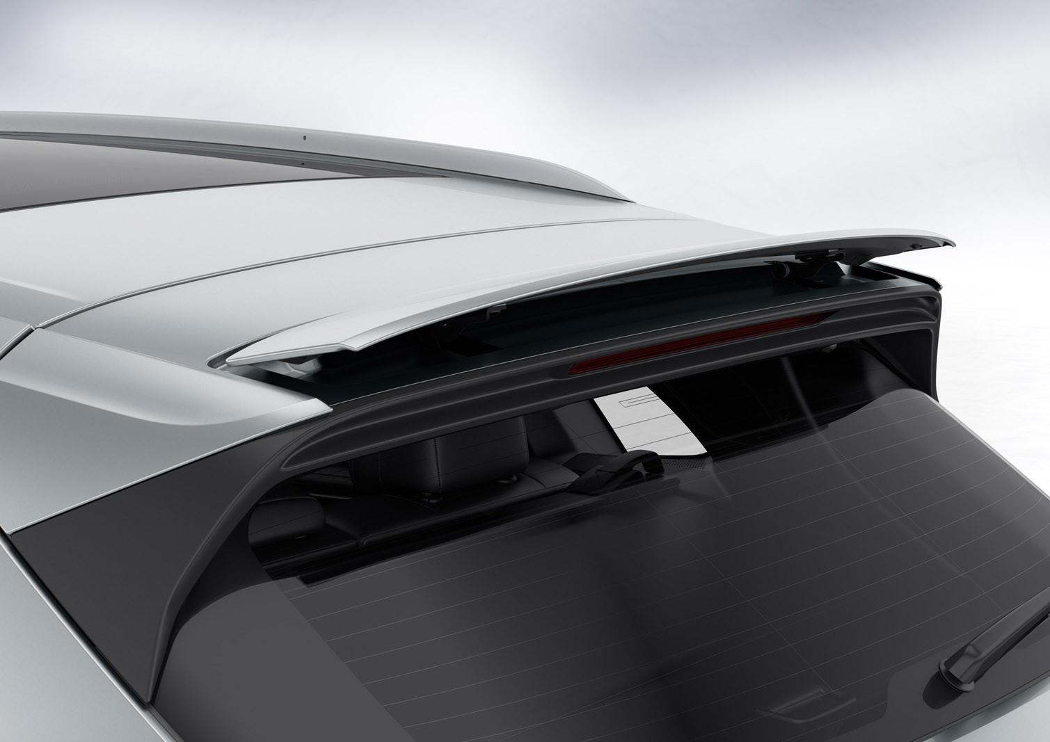 Foto de Porsche Cayenne 2018: repaso tecnológico (37/67)