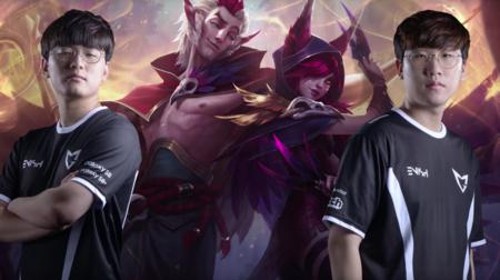 League of Legends: Riot Games nos cuenta los planes que tienen para las skins de 2018