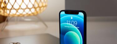 Cómo hacer fotos con la voz gracias a los ajustes de accesibilidad de iOS 14