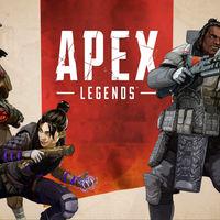 Apex Legends llegará a los móviles antes de final de año, confirmado por el CEO de EA