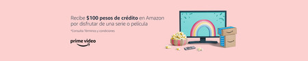 Amazongw Desktophero Avd11716 Primeday Trafficdrivers 1500x300 Es Mx Cb476551182
