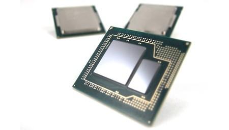 Especificaciones finales de los Chipsets Intel 9 Series: Z97, H97, X99