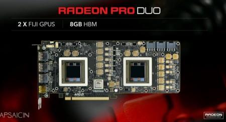 Amd Radeon Pro Duo Gdc2016 03