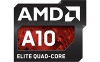Las seis nuevas APU 'Kaveri' que AMD tiene preparadas para enero