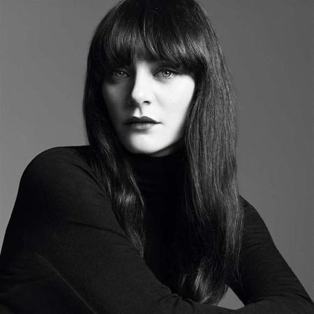 Con el año nuevo, Chanel estrena maquilladora estrella, una italiana llamada Lucia Pica