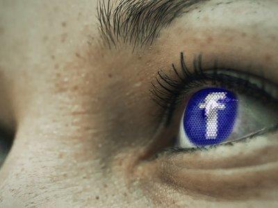 Facebook busca convencernos de que las redes sociales son malas para nosotros solo si no compartimos más