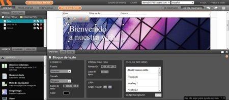 Basekit web