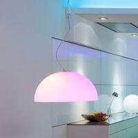 OSRAM cierra mañana el servicio LIGHTIFY Cloud: sus bombillas conectadas dejarán de poder usarse a distancia