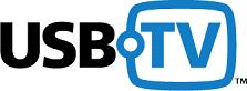 [CES 2007] USBTV de Sandisk